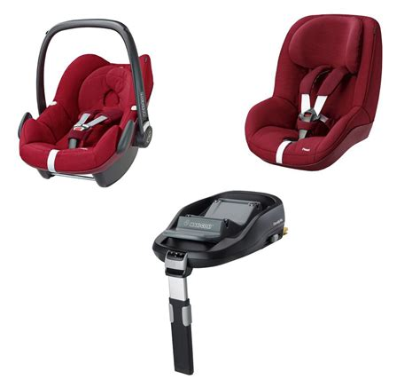 si鑒e auto guardianfix pro 2 maxi cosi familyfix pearl car seat familyfix safety concept from maxi cosi 2018 robin expecting a baby maxi cosi pebble offers excellent car