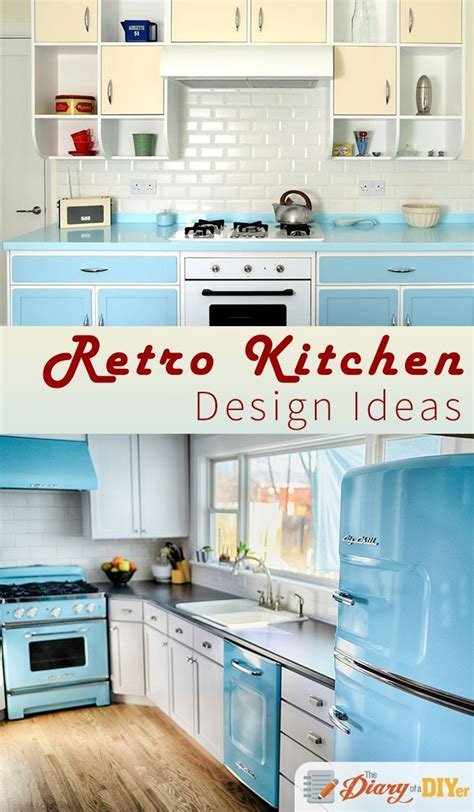 timeless kitchen design ideas 444 best decorating ideas images on house