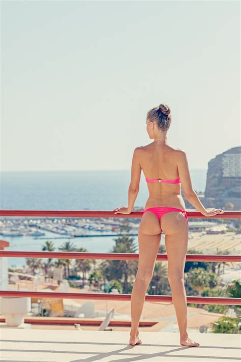 Free Images Sea Ocean Girl Summer Vacation Leg