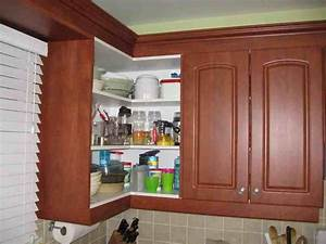 Kitchen Cabinet Broken - Carpentry - DIY Chatroom Home ...