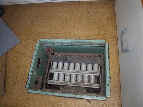 chauffage au sol salle de bain devis chauffage au sol electrique site devis travaux 224 lyon aulnay sous bois rueil malmaison