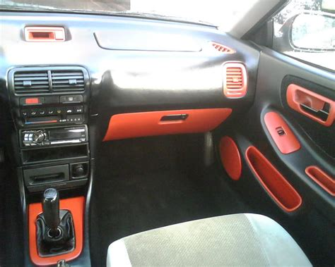 automotive interior paint newsonair org
