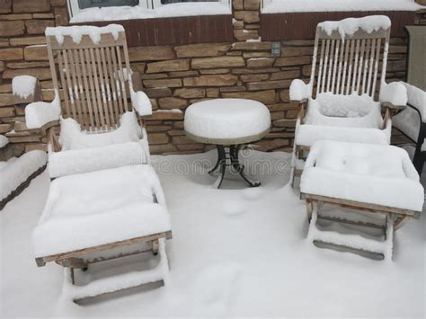 Patio Furniture Covered In Snow Stock Photo  Image Of. Plastic Patio Table Replacement Tops. Grouting Natural Stone Patio. Inexpensive Patio Table Umbrella. Wickes Exterior Patio Doors. Www.outdoor Patio Store. Ravenna Round Patio Table And Chair Cover. Small Patio Set For Balcony. Patio Plans Australia
