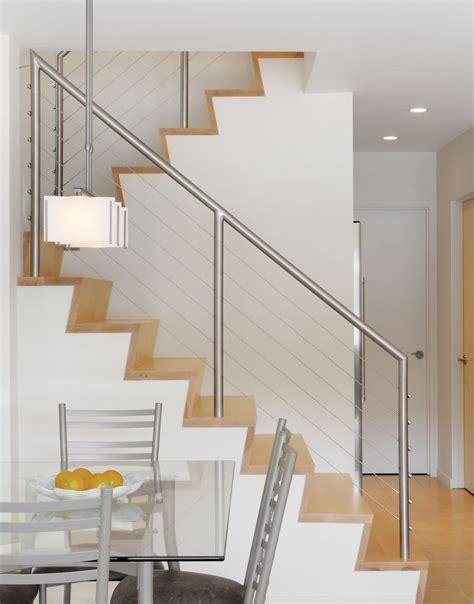 changer garde corps escalier atlub