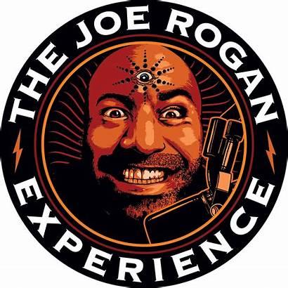 Rogan Joe Experience Podcast Stitcher Podcasts Listen