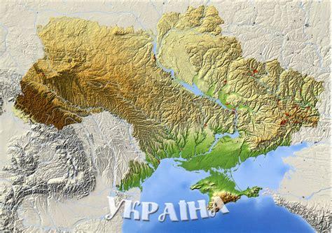 ukraine remembering letters  postcards page