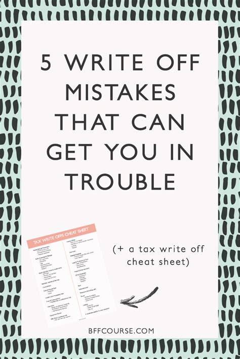 write  mistakes      trouble andi smiles