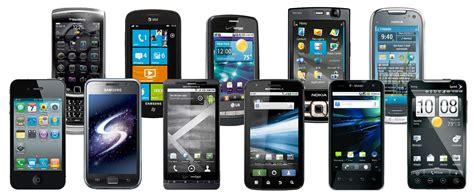 best buy smartphones 10 best smartphones to buy these days