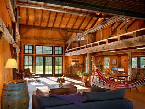 build  barndominium  steps  turn  barn