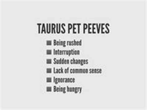 taurus strengh 14 best ideas about taurus on depression strength and