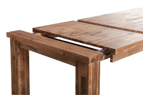 esstisch massivholz ausziehbar esstisch massivholz ausziehbar gro 223 img new vavoom