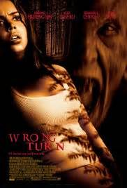 Halloween Wars Season 1 Cast by Wrong Turn 2003 Imdb