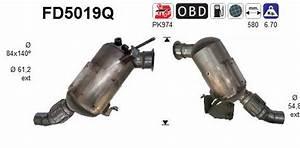 Fap Bmw Serie 1 : filtre particules suie fap pour bmw serie 1 e87 ~ Melissatoandfro.com Idées de Décoration