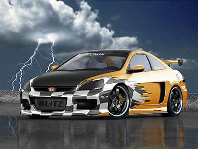 Sports Cool Wallpapers Cars Backgrounds Sport Background