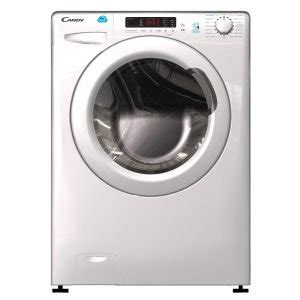 taille machine a laver standard lave linge 13kg taille standard cmc