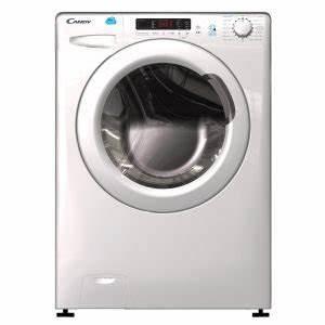 Taille Standard Lave Vaisselle : lave linge 13kg taille standard candy cmc ~ Melissatoandfro.com Idées de Décoration