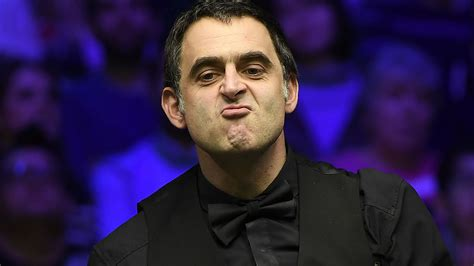 Think the chances for both gasly and albon were gone as fast as they left the team. Snooker-Superstar Ronnie O'Sullivan lästert über Lewis ...