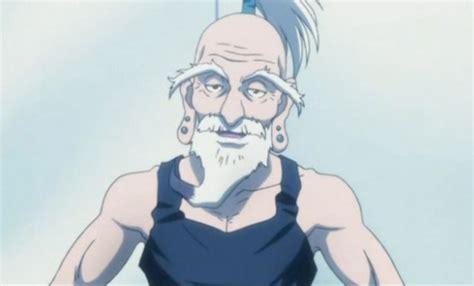 anime tokoh utama jenius dan kuat 5 karakter paling mematikan di x kitatv