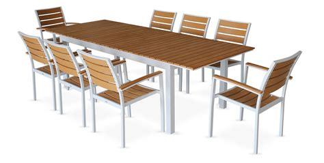 table et chaise de jardin en resine table de jardin bois les cabanes de jardin abri de