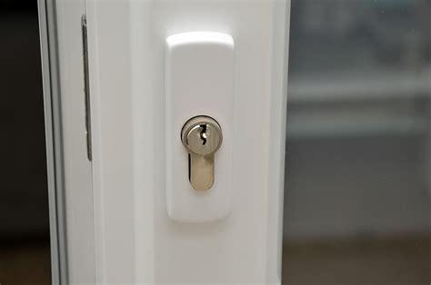 Door Lock by Sliding Glass Door Locks Do You Need Them Home