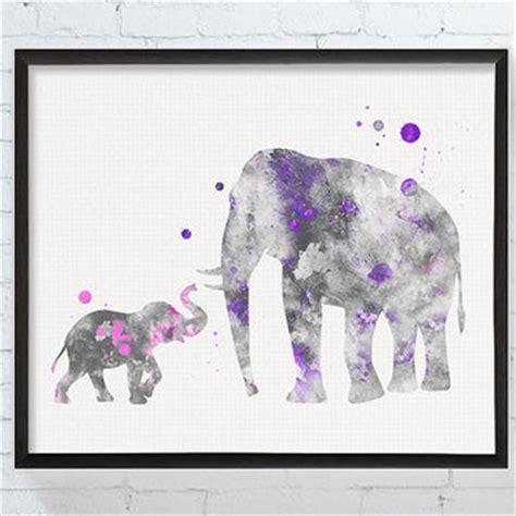 mom  baby elephant products  wanelo