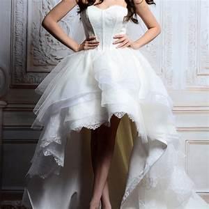 wedding dress 2015 new fashion bride plus size girls thin With low cut bra for wedding dress