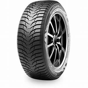 Kumho Wintercraft Wp51 : kumho wintercraft wp51 195 45 r16 84 h kumho ~ Kayakingforconservation.com Haus und Dekorationen