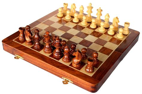 100 fancy chess boards post your chess set chess