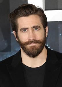 Jake Gyllenhaal Photos Photos - 'Life' - Photocall - Zimbio