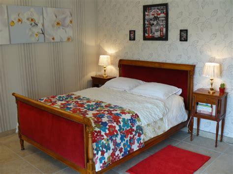 chambre d hote amn ille chambre d 39 hôte damien feve