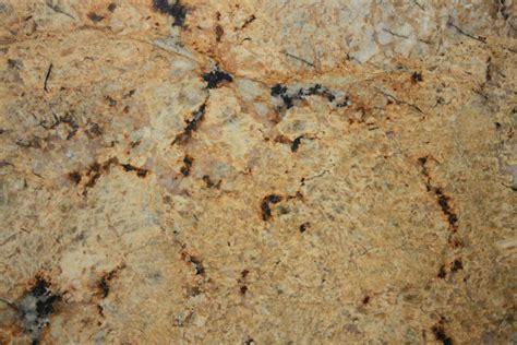 Kitchen Countertops Hawaii by Hawaii Granite Slab Hawaii Kitchen Countertops Granite