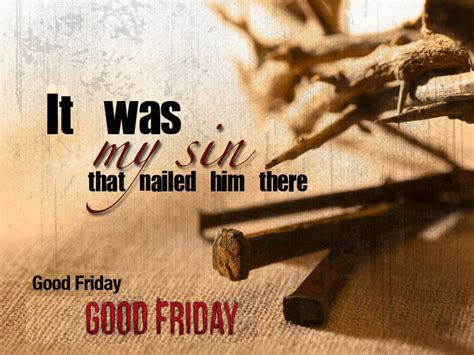 good friday quotes  life quotesgram