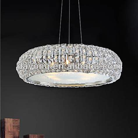 chandelier   ceiling dining room  trend home