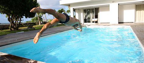 Pool Selbst Bauen by Pool Selber Bauen Swimmingpool Im Garten Bauen De
