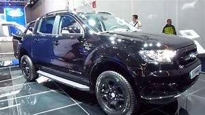 Ford Ranger Black Edition Kaufen : 2018 ford ranger 39 39 limited 39 39 39 39 black edition 39 39 3 2 td 200 ~ Jslefanu.com Haus und Dekorationen