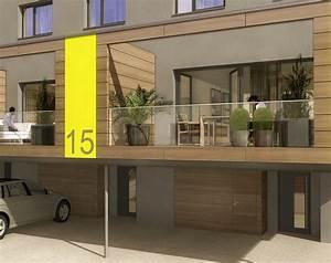 haus zum kauf in boblingen dagersheim With französischer balkon mit garten und landschaftsbau bad homburg
