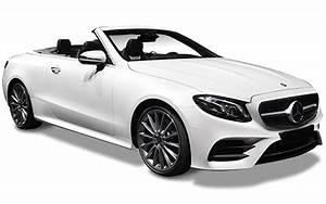 Classe A Lld : mercedes benz classe e 2p cabriolet location longue dur e leasing pour les pros arval ~ Gottalentnigeria.com Avis de Voitures