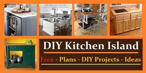pics of kitchen islands 16 best diy images on projects to try bicycle 4181