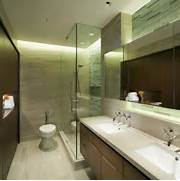 Using The Right Pieces Will Make The Difference In Small Bathrooms Bathroom Designs Small Smart Ideas For Small Bathroom Small Bathrooms Bathroom Decor Decorating Ideas Compact Small Bathroom Small Bathroom Ideas With Shower Only