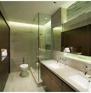 Likewise Small Bathroom Ideas Likewise Small Bathroom Design Ideas Bathroom Ideas Small Bathrooms Best Home Ideas New Home Designs Latest Modern Bathrooms Best Designs Ideas Bathroom Ideas Small Master Bathroom Master Bathrooms Ideas Small