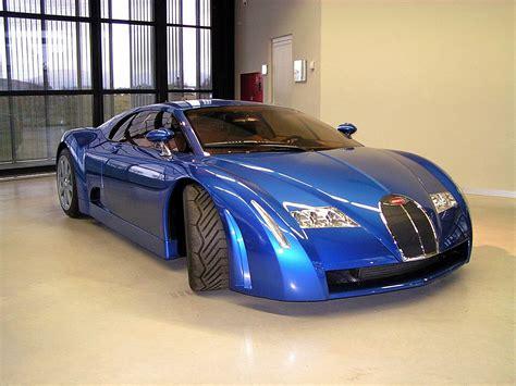 Bugatti Veyron And Chiron by Bugatti 18 3 Chiron