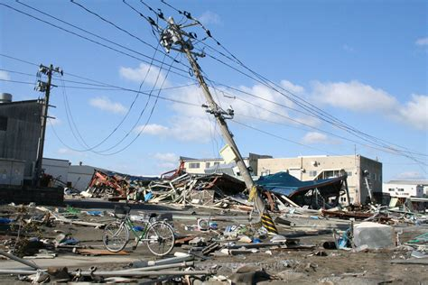 Electrical Wiring In Haiti by Japanese Scientist Predicts Another Major Earthquake In