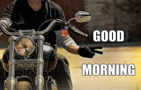 By now you already know that, whatever you are looking for, you're sure to find it on aliexpress. Good Morning.   Harley davidson, Harley, Harley bikes