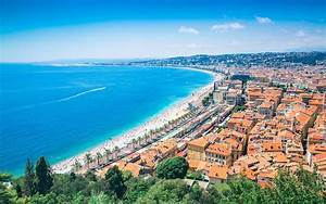 An expert trave... Nice France