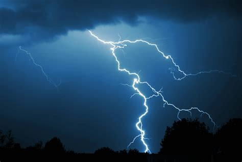 lightning bolt the lightning bolt recorded stretched 200 mental floss