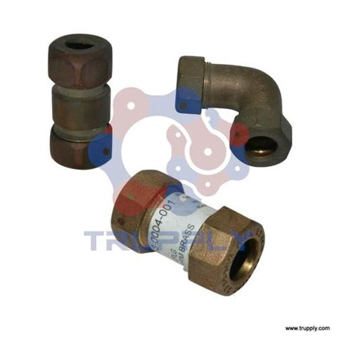 dresser couplings style 65 dresser coupling style 38 style 65 style 90 trupply