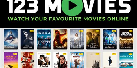123movies Watch And Download Latest Full Movies Hd Mp3