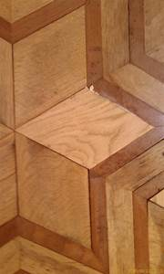 nettoyer parquet flottant nettoyer parquet flottant With lavage parquet