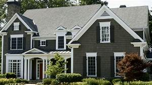 what exterior house colors you should have midcityeast With long lasting exterior house paint colors ideas