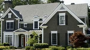 Exterior Home Color isaantours com